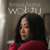 Tanpa Batas Waktu (Cover) - Astrid