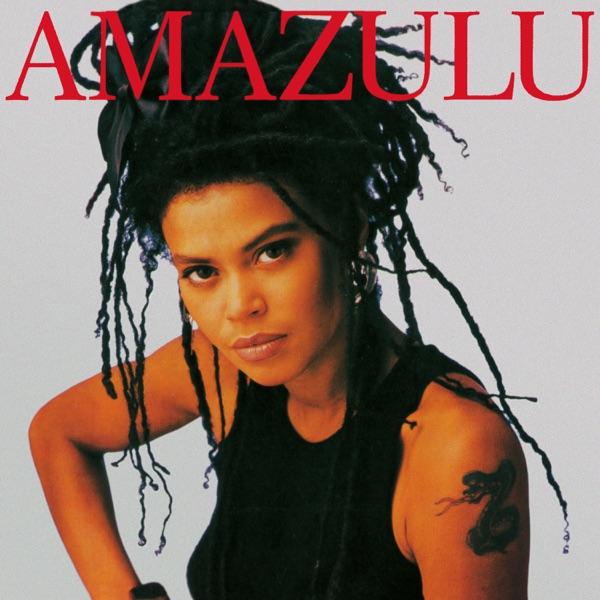 Amazulu mit Too Good To Be Forgotten