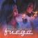Fuego (feat. Leny) - BECCA