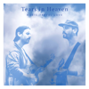 Music Travel Love - Tears in Heaven artwork
