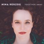 Nina Herzog - Changing Seasons
