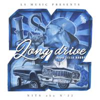 Long drive-NITS aka N°22