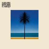 """The album art for """"The English Riviera (10th Anniversary)"""" by Metronomy"""