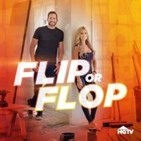 Télécharger Flip or Flop, Season 10 Episode 10