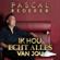 Pascal Redeker Ik Hou Echt Alles Van Jou - Pascal Redeker