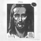 Ohtis - Schatze