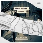 Robert Glasper - Stella By Starlight