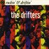 Clyde McPhatter The Drifters