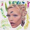 Grace VanderWaal - Repeat  artwork