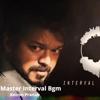 Keiron Pranab - Master Interval Bgm (Instrumental Version) artwork