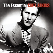 Chet Atkins - Drive In