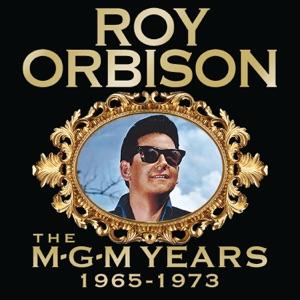 Roy Orbison - Penny Arcade - Line Dance Music