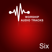 This Is Our God (Instrumental) - Worship Audio Tracks