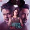 O Pushpa I Hate Tears