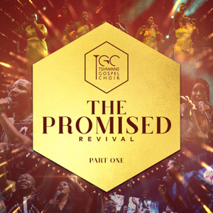 Tshwane Gospel Choir - The Promised Revival, Part One (Live at the Carnival City)