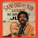 """Sanford and Son"" Theme (Street Beater Theme) - Sanford and Son"