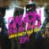 Dancin (feat. Luvli) [Krono Extended Remix] - Aaron Smith