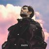 days - Zaeden mp3