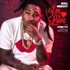 I'm In Love (feat. Lyriq Tye) - Single