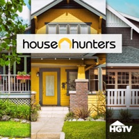 Télécharger House Hunters, Season 176 Episode 12
