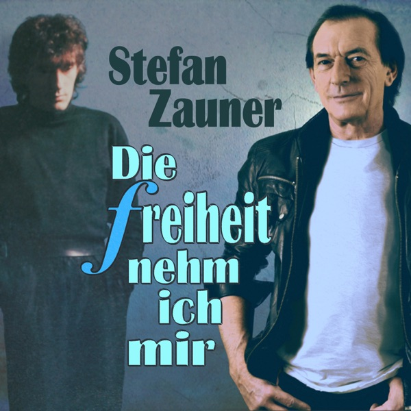 Stefan Zauner mit Wenn das so einfach ist (feat. Petra Manuela)