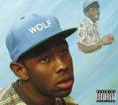 Tyler, The Creator - Jamba (feat. Hodgy Beats)