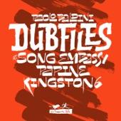 Paolo Baldini DubFiles - Song Embassy Medley, Pt. 3