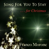 Song For You To Stay artwork