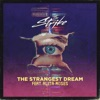 The Strangest Dream (feat. Alita Moses) - Single