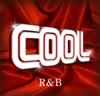Lil Wayne - Lollipop (feat. Static Major) [Radio Edit] artwork