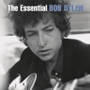 The Essential Bob Dylan Revised Edition