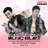 Music Blast Devi Sri Prasad Sagar Telugu Hits