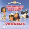 Entends Tu Les Chiens Aboyer Original Motion Picture Soundtrack