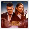 Un Beso en Madrid - TINI & Alejandro Sanz mp3