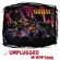 Nirvana - MTV Unplugged In New York (Live)