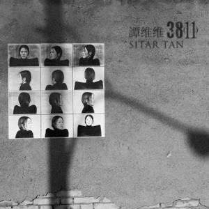 譚維維 - 3811