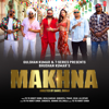 Makhna - Yo Yo Honey Singh, Neha Kakkar, Singhsta, Pinaki, Sean & Allistair