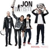 Jon Batiste and Stay Human - St James Infirmary