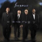 Fourplay - Fortune Teller