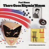 There Goes Rhymin' Simon (Bonus Tracks Edition)