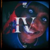 Ill Mind of Hopsin 4 - Single