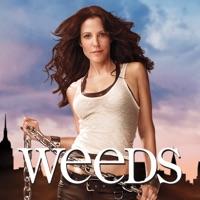 Télécharger Weeds, Saison 7 (VOST) Episode 3