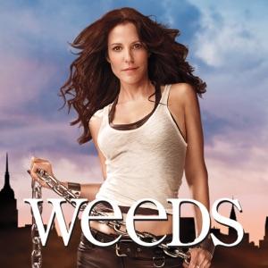 Weeds, Saison 7 (VOST) - Episode 13