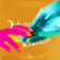 Divino maravilhoso (Participação especial de Caetano Veloso) [feat. Caetano Veloso] - IZA