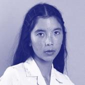 Ana Roxanne - Slowness