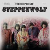 Steppenwolf - Hoochie Coochie Man