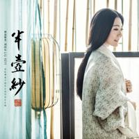 劉珂矣 - 半壶纱 artwork