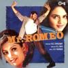 Mr. Romeo (Original Motion Picture Soundtrack)