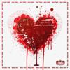 The Valentines Massacre - Amen Project, Pt. 2 - EP - Run Tingz Cru
