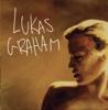 Lukas Graham - Better Than Yourself (Criminal Mind, Pt. 2) artwork